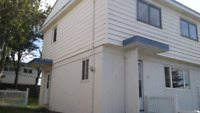 Siding roofing repairs