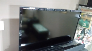 Flat screen  Tvs for sale