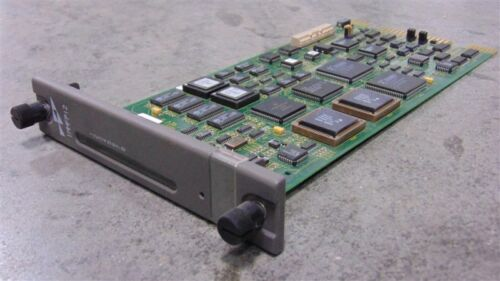 USED Bailey Controls IMMFP12 Symphony Multi-Function Processor Module