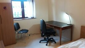 Double Room for Rent NO AGENCY