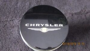 Collectible Dodge/Chrysler Tin with Puzzle London Ontario image 1