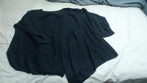 Women's Cardigan - Size 4X Kitchener / Waterloo Kitchener Area image 2