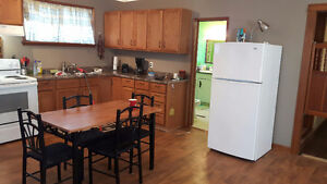 Lampman SK house for rent