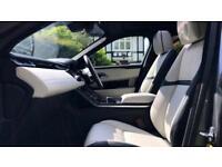 2017 Land Rover Range Rover Velar 2.0 D240 R-Dynamic HSE 5dr - P Automatic Diese