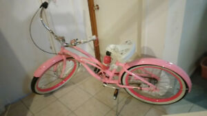Electra Hawaii  bike