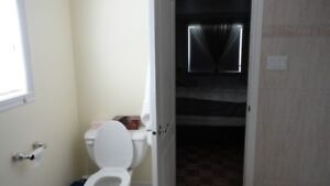 room for rent/Chambre a louer