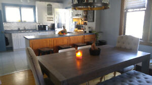 Beautiful home in Oneil area available for rent Sep 1-- Rented