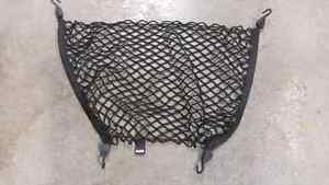 BMW 3-Series OEM Cargo Net (2006-2011)