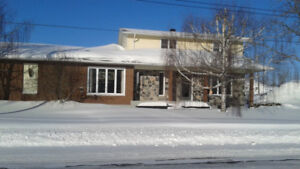 Family House for Sale in Hearst