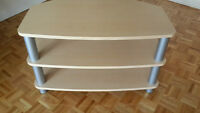 TV Stand in very good condition!