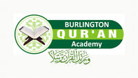 Quran Classes for Children- New Sessions Start Soon!