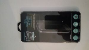 Tempered Glass Protector for Samsung Galaxy S4, S5 & iPhone 6 London Ontario image 1