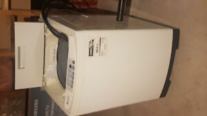 General Electric Washer
