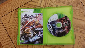 XBOX 360 Games-Call of Duty, Assassin's Creed, Resident Evil Kitchener / Waterloo Kitchener Area image 6