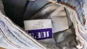 Joe's Jeans  Womens  Kitchener / Waterloo Kitchener Area image 8