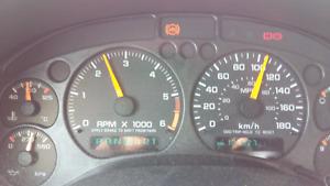 1998 s10 4cyl engine n auto trans