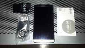 LG G3 32GB New