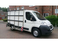 Citroen Relay 2.2HDi ( 110 ) 30 L1H1 Enterprise Special Edition