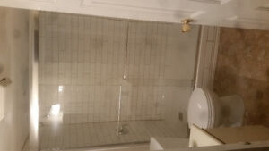 Free quotes residential and commercial Kitchener / Waterloo Kitchener Area image 7