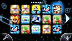 WII U Mods (ADDS games to system) no disc