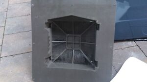 two roof vent for sale London Ontario image 2