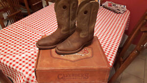 Brand New Ariat Men's Cowboy Boots