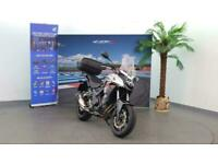 2018 Honda CB500 500 XA ABS Naked Petrol Manual
