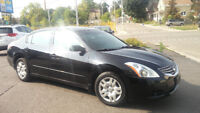 2011 Nissan Altima 2.5s AUTOMATIC 160,000km Certified! Kitchener / Waterloo Kitchener Area Preview