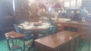 used furniture and antiques Kitchener / Waterloo Kitchener Area image 2