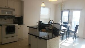 Available now room for rent in Millwood TC Edmonton Edmonton Area image 6
