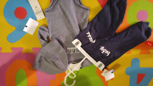 3/6 month boys clothing