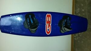 Gator Wakeboard for sale