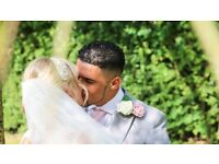 Wedding Photography | Exclusive Gumtree Offer