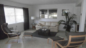 Cdn owned House Btwn Ocala & Gulf  $1,500 /mo US inclusive