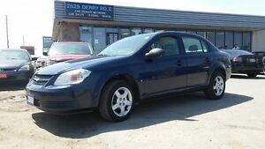 2008 Chevrolet Cobalt |All Season Motors Inc (416)986-6696