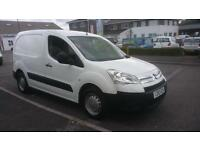 Citroen Berlingo 1.6HDi ( 75 ) L1 625 X