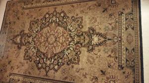 vintage carpet for sale