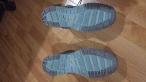 Safety shoes Oakville / Halton Region Toronto (GTA) image 5