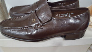 New Mens Florsheim shoes 8 1/2 D