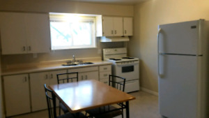 2 Bedroom Apartment - Available June 1st