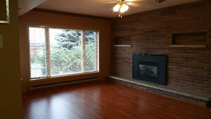 Room For Rent - South End     $550.00