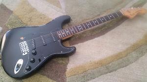 ***1979*** Fender Stratocaster Standard!