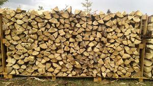 Firewood for Sale Okotoks~High River
