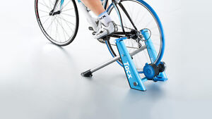 Tacx Indoor Trainers starting at $199.99