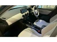 2020 DS Automobiles DS 3 Crossback E-TENSE 50kWh Ultra Prestige Crossback Auto 5