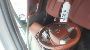 2004 Nissan Murano non VUS