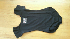 Ballet dancewear - Leotard / Bodysuit