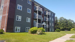54 Charter Ave Unit 203  MLS®	1159535