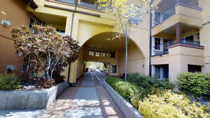 NEW PRICE! Corner Unit in Lakefront Complex MLS#165251
