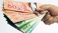 PRÊT PERSONEL$$ - BESOIN D'ARGENT/NEED MONEY FAST? NCRLOANS.CA